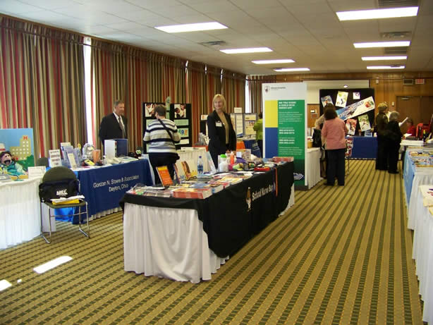 conference_vendors